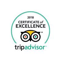Kongresový hotel Tatry - certifikát výnimočnosti