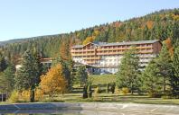 Kongres hotel