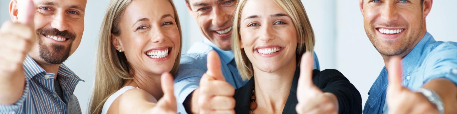4 tipy pre úspešný kongres